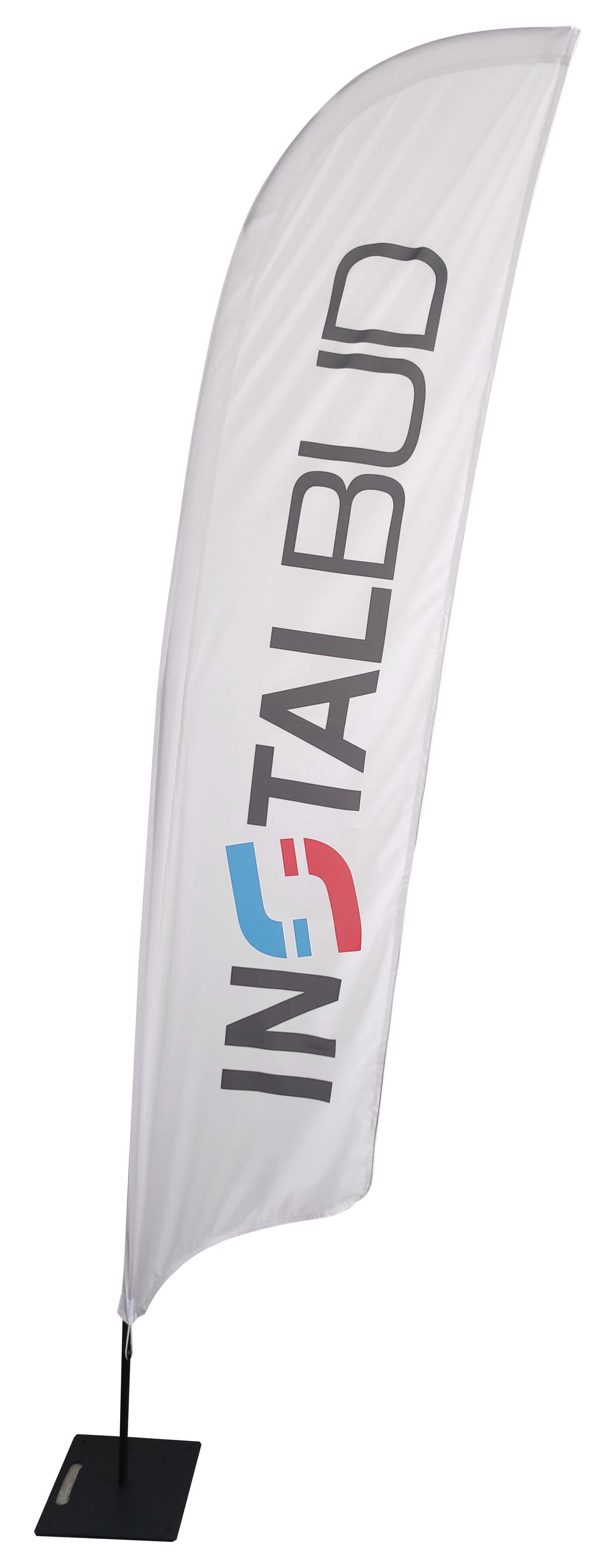instalbud-flaga-reklamowa