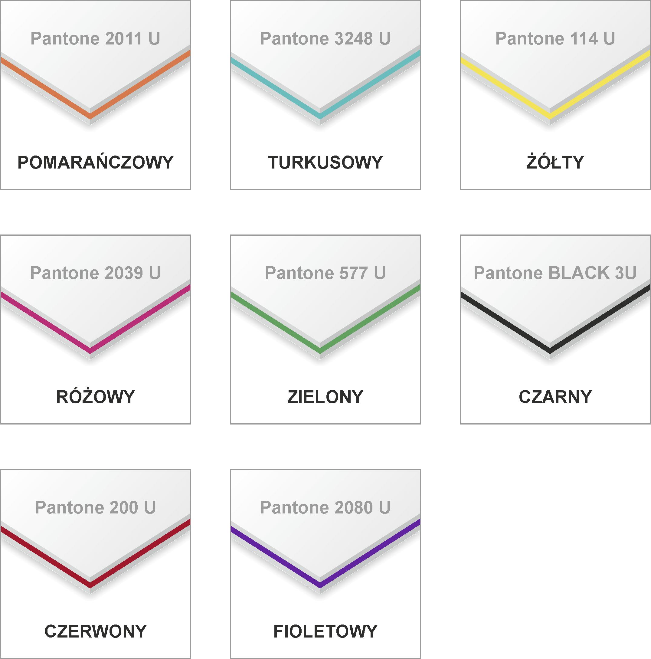 wizytowki-multiloft-ikony-pantone