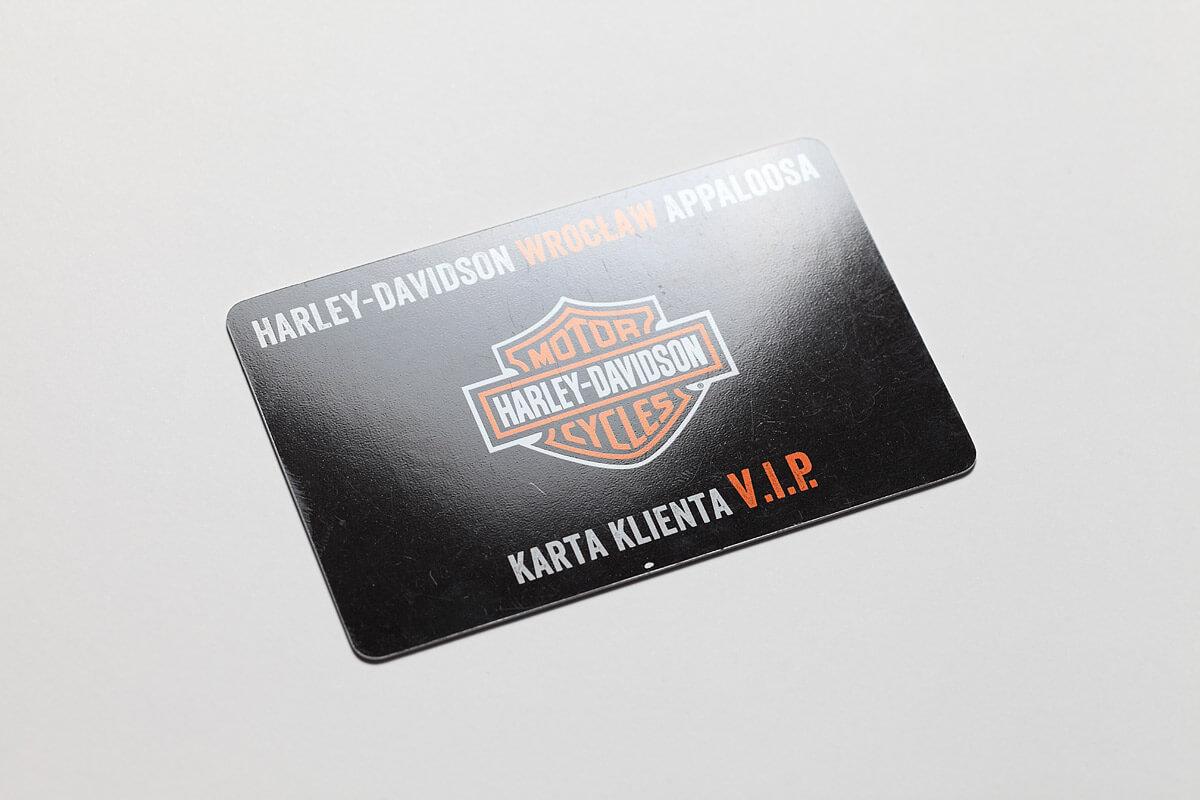 biznes-karta-harley-davidson