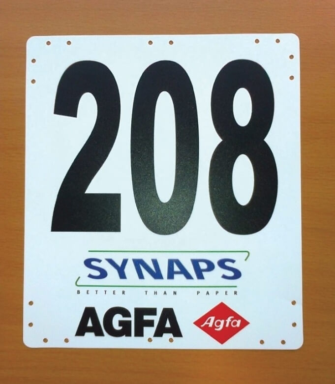 numery-startowe-synaps