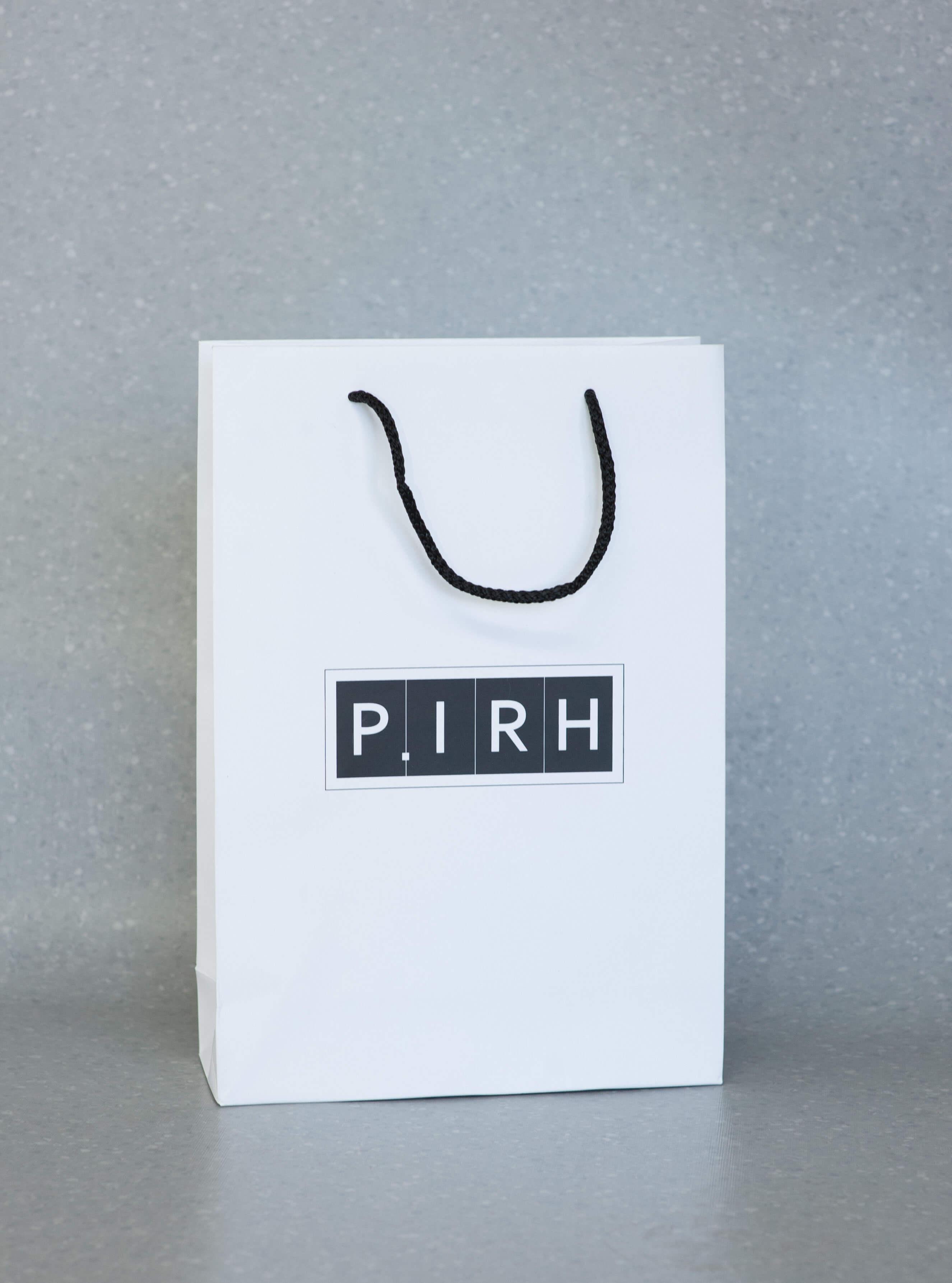 torby-papierowe-z-uchwytem-skręcanym