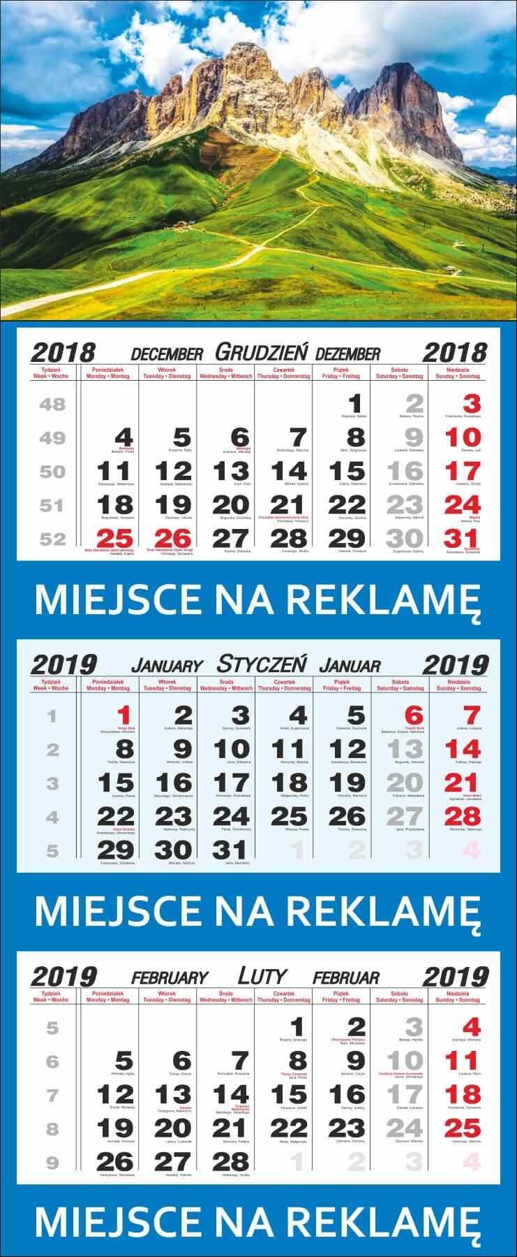 kalendarz-trojdzielny