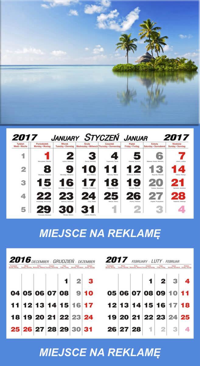 kalendarze-dwudzielne