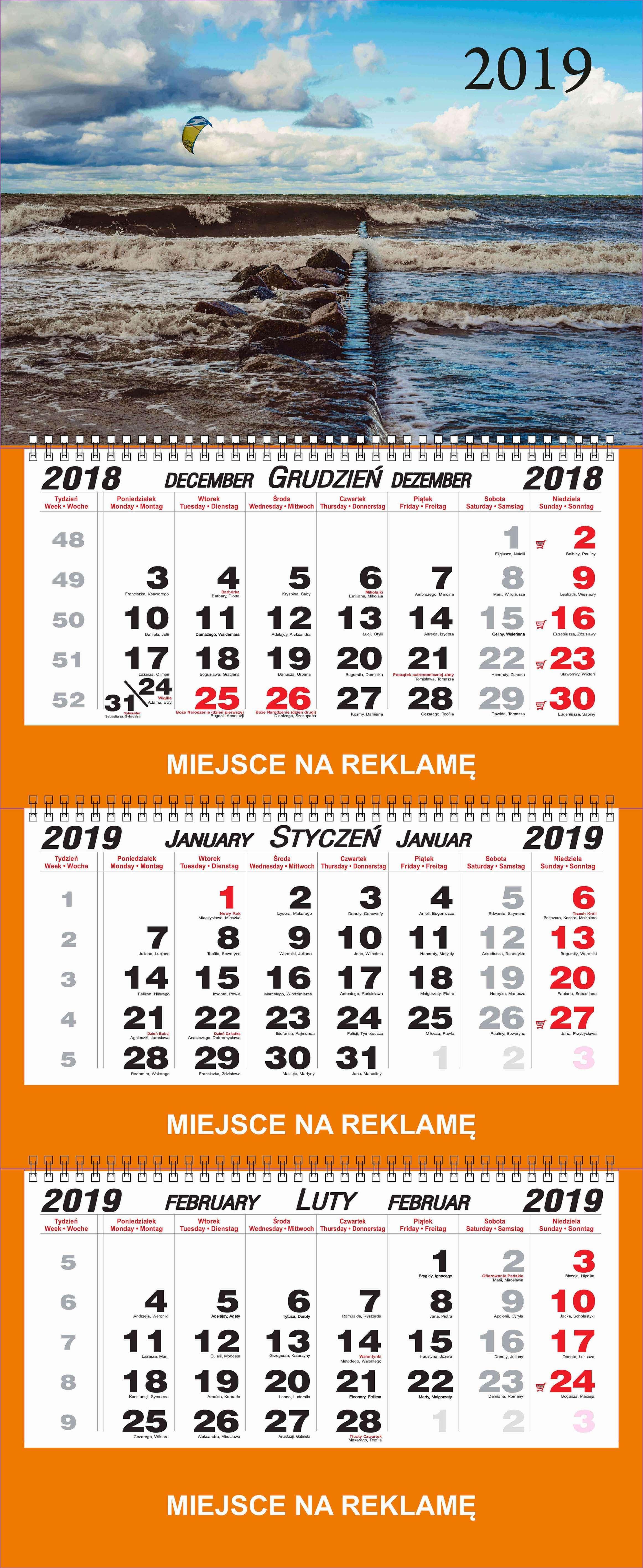 kalendarz-trojdzielny-spiralowany