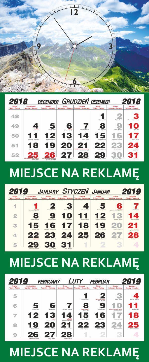 kalendarz-z-zegarem