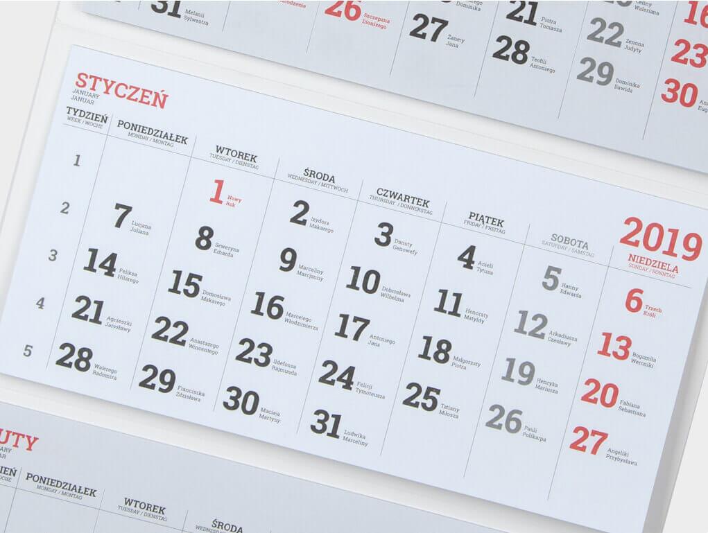 kalendarium-ekonomiczne