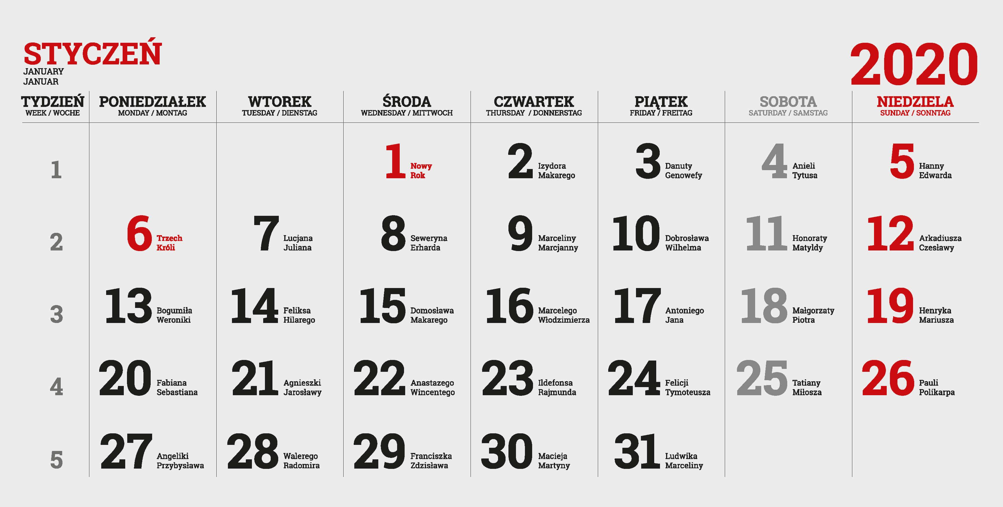 kalendarium-trojdzielne-szare