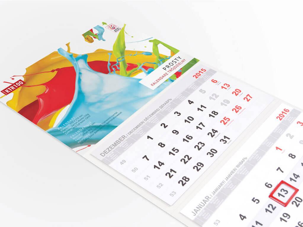 kalendarz-trojdzielny-ekonomiczny-wzor