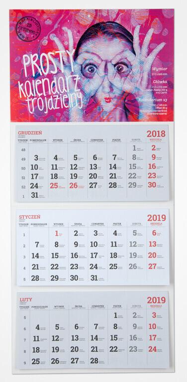 kalendarz-trojdzielny-ekonomiczny
