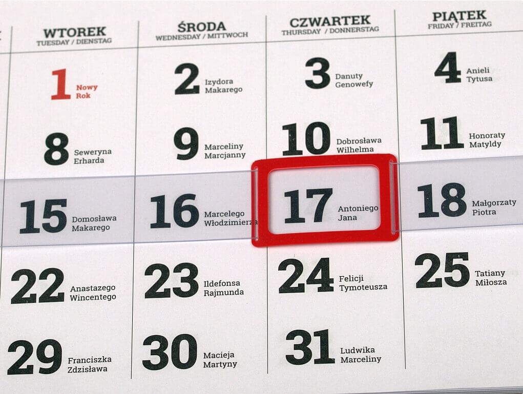 okienko-kalendarz-trojdzielnego